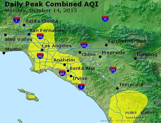 Peak AQI - http://files.airnowtech.org/airnow/2013/20131014/peak_aqi_losangeles_ca.jpg