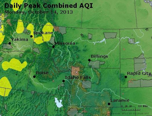 Peak AQI - http://files.airnowtech.org/airnow/2013/20131014/peak_aqi_mt_id_wy.jpg