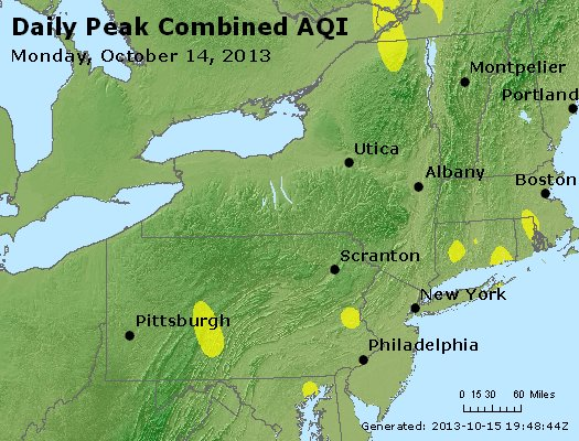 Peak AQI - http://files.airnowtech.org/airnow/2013/20131014/peak_aqi_ny_pa_nj.jpg