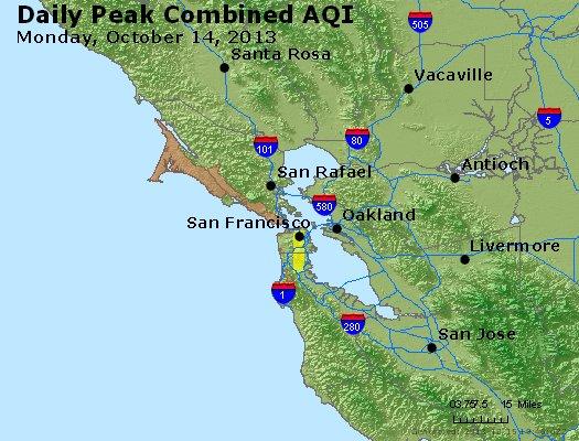 Peak AQI - http://files.airnowtech.org/airnow/2013/20131014/peak_aqi_sanfrancisco_ca.jpg