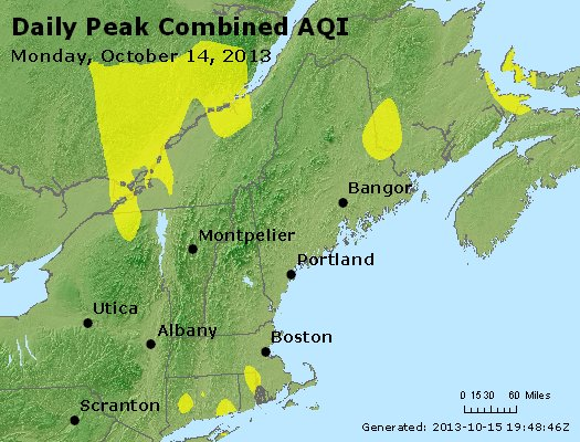 Peak AQI - http://files.airnowtech.org/airnow/2013/20131014/peak_aqi_vt_nh_ma_ct_ri_me.jpg