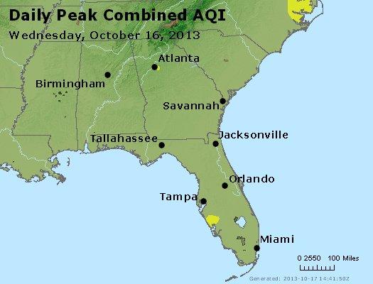 Peak AQI - http://files.airnowtech.org/airnow/2013/20131016/peak_aqi_al_ga_fl.jpg