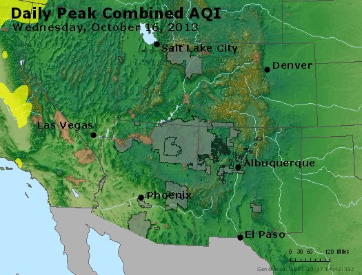 Peak AQI - http://files.airnowtech.org/airnow/2013/20131016/peak_aqi_co_ut_az_nm.jpg