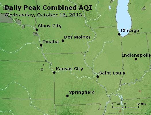 Peak AQI - http://files.airnowtech.org/airnow/2013/20131016/peak_aqi_ia_il_mo.jpg