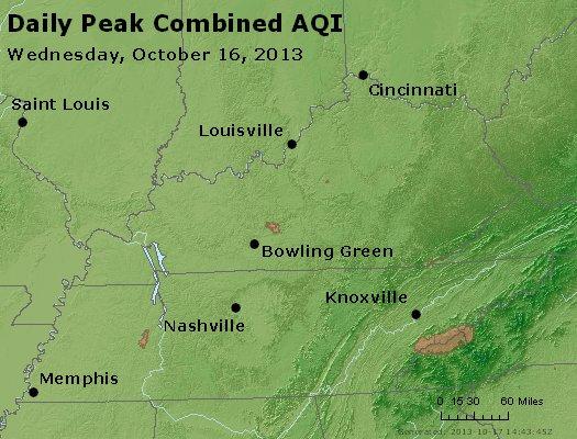 Peak AQI - http://files.airnowtech.org/airnow/2013/20131016/peak_aqi_ky_tn.jpg