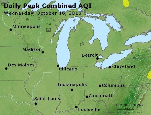 Peak AQI - http://files.airnowtech.org/airnow/2013/20131016/peak_aqi_mi_in_oh.jpg