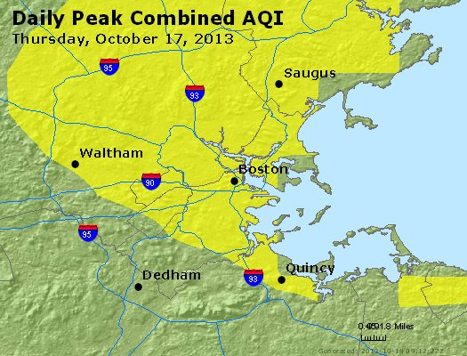 Peak AQI - http://files.airnowtech.org/airnow/2013/20131017/peak_aqi_boston_ma.jpg