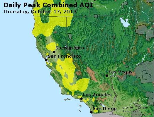 Peak AQI - http://files.airnowtech.org/airnow/2013/20131017/peak_aqi_ca_nv.jpg