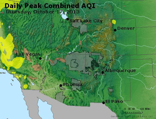 Peak AQI - http://files.airnowtech.org/airnow/2013/20131017/peak_aqi_co_ut_az_nm.jpg