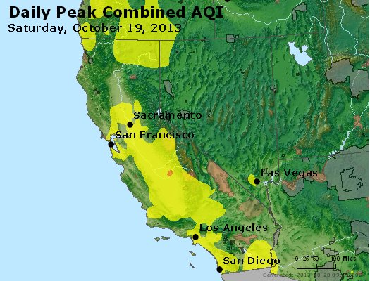 Peak AQI - http://files.airnowtech.org/airnow/2013/20131019/peak_aqi_ca_nv.jpg
