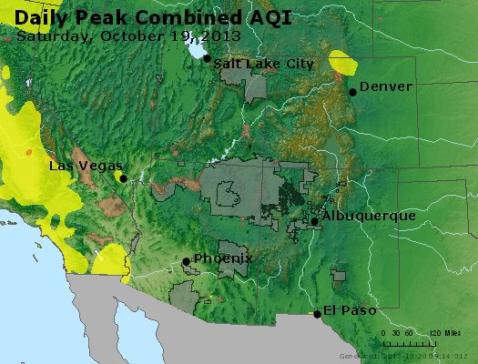 Peak AQI - http://files.airnowtech.org/airnow/2013/20131019/peak_aqi_co_ut_az_nm.jpg