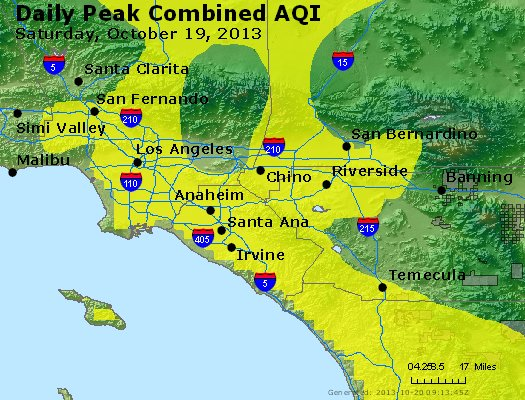 Peak AQI - http://files.airnowtech.org/airnow/2013/20131019/peak_aqi_losangeles_ca.jpg