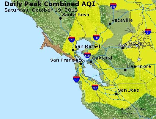Peak AQI - http://files.airnowtech.org/airnow/2013/20131019/peak_aqi_sanfrancisco_ca.jpg
