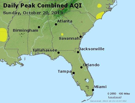 Peak AQI - http://files.airnowtech.org/airnow/2013/20131020/peak_aqi_al_ga_fl.jpg