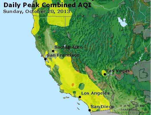 Peak AQI - http://files.airnowtech.org/airnow/2013/20131020/peak_aqi_ca_nv.jpg