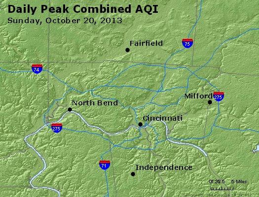 Peak AQI - http://files.airnowtech.org/airnow/2013/20131020/peak_aqi_cincinnati_oh.jpg