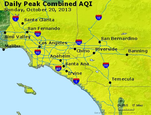 Peak AQI - http://files.airnowtech.org/airnow/2013/20131020/peak_aqi_losangeles_ca.jpg