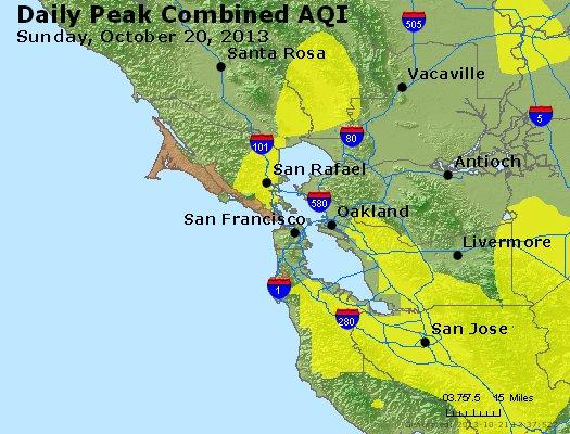 Peak AQI - http://files.airnowtech.org/airnow/2013/20131020/peak_aqi_sanfrancisco_ca.jpg