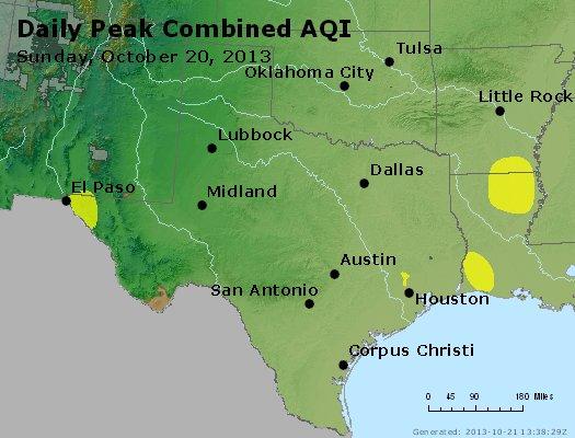Peak AQI - http://files.airnowtech.org/airnow/2013/20131020/peak_aqi_tx_ok.jpg