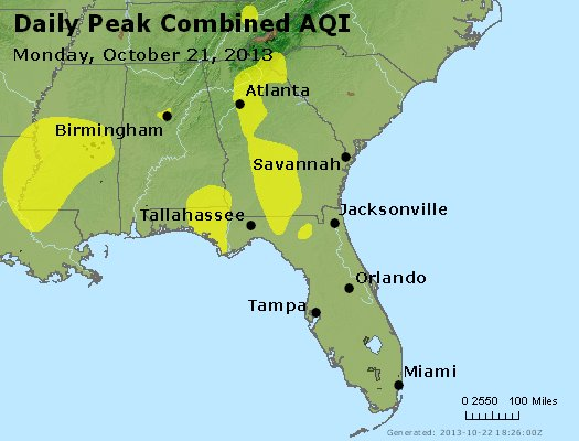 Peak AQI - http://files.airnowtech.org/airnow/2013/20131021/peak_aqi_al_ga_fl.jpg