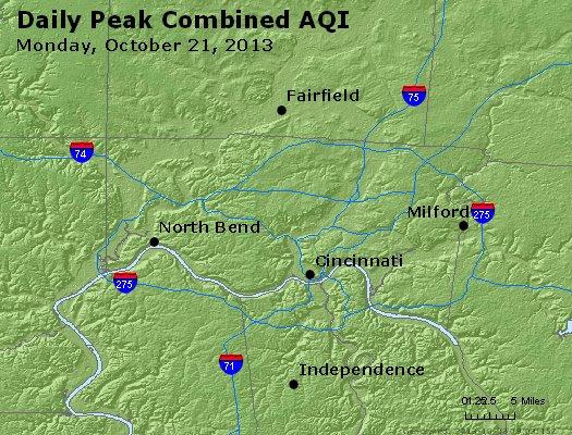 Peak AQI - http://files.airnowtech.org/airnow/2013/20131021/peak_aqi_cincinnati_oh.jpg