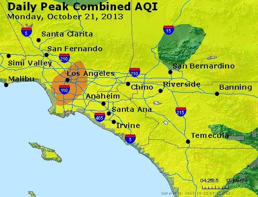 Peak AQI - http://files.airnowtech.org/airnow/2013/20131021/peak_aqi_losangeles_ca.jpg