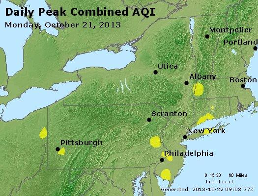 Peak AQI - http://files.airnowtech.org/airnow/2013/20131021/peak_aqi_ny_pa_nj.jpg
