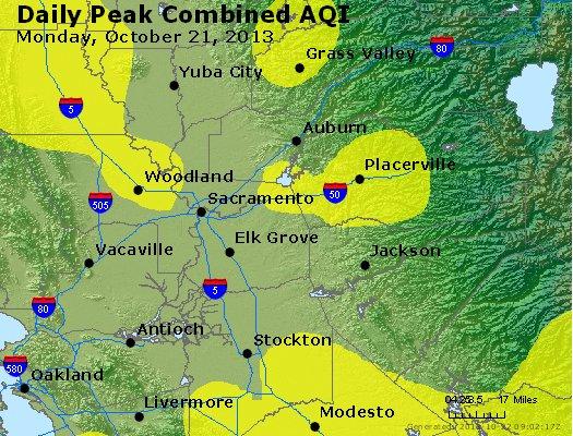 Peak AQI - http://files.airnowtech.org/airnow/2013/20131021/peak_aqi_sacramento_ca.jpg