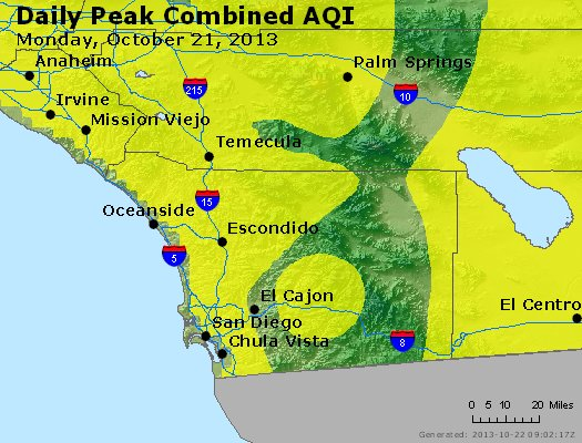Peak AQI - http://files.airnowtech.org/airnow/2013/20131021/peak_aqi_sandiego_ca.jpg
