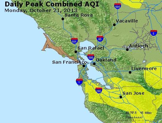 Peak AQI - http://files.airnowtech.org/airnow/2013/20131021/peak_aqi_sanfrancisco_ca.jpg