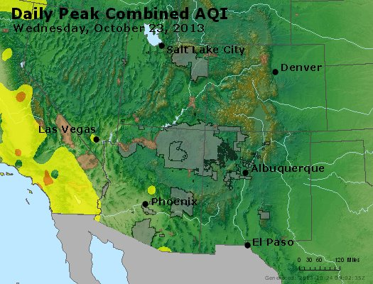 Peak AQI - http://files.airnowtech.org/airnow/2013/20131023/peak_aqi_co_ut_az_nm.jpg