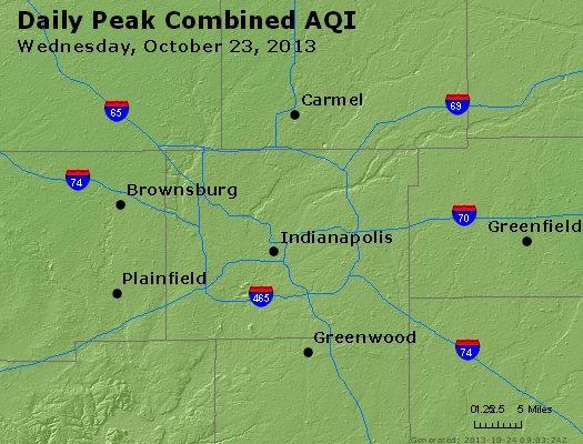 Peak AQI - http://files.airnowtech.org/airnow/2013/20131023/peak_aqi_indianapolis_in.jpg