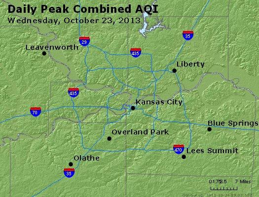 Peak AQI - http://files.airnowtech.org/airnow/2013/20131023/peak_aqi_kansascity_mo.jpg