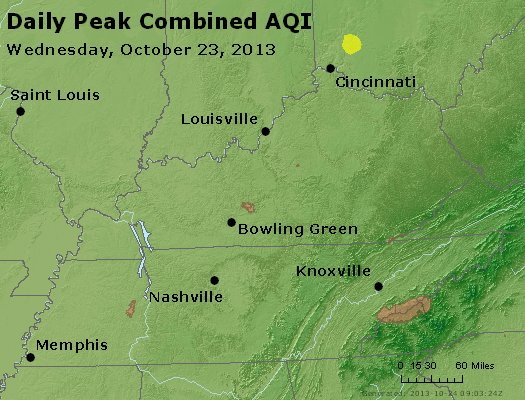 Peak AQI - http://files.airnowtech.org/airnow/2013/20131023/peak_aqi_ky_tn.jpg