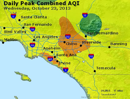 Peak AQI - http://files.airnowtech.org/airnow/2013/20131023/peak_aqi_losangeles_ca.jpg