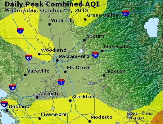 Peak AQI - http://files.airnowtech.org/airnow/2013/20131023/peak_aqi_sacramento_ca.jpg