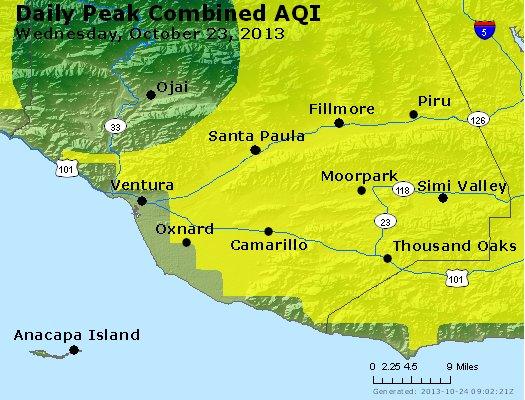 Peak AQI - http://files.airnowtech.org/airnow/2013/20131023/peak_aqi_ventura.jpg