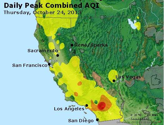 Peak AQI - http://files.airnowtech.org/airnow/2013/20131024/peak_aqi_ca_nv.jpg