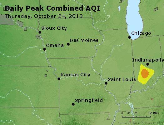 Peak AQI - http://files.airnowtech.org/airnow/2013/20131024/peak_aqi_ia_il_mo.jpg