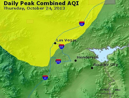 Peak AQI - http://files.airnowtech.org/airnow/2013/20131024/peak_aqi_lasvegas_nv.jpg