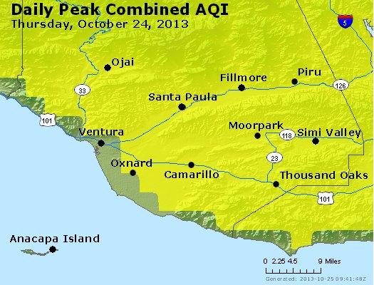 Peak AQI - http://files.airnowtech.org/airnow/2013/20131024/peak_aqi_ventura.jpg