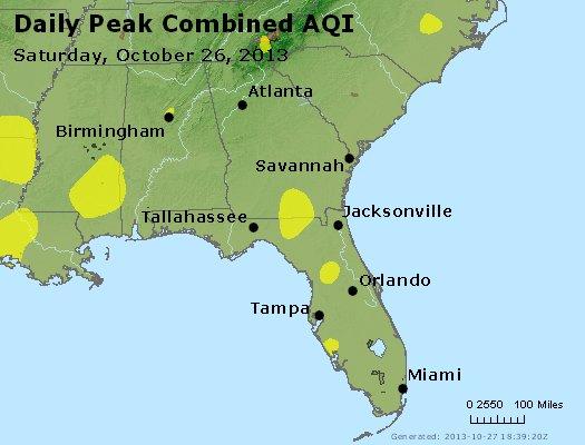 Peak AQI - http://files.airnowtech.org/airnow/2013/20131026/peak_aqi_al_ga_fl.jpg