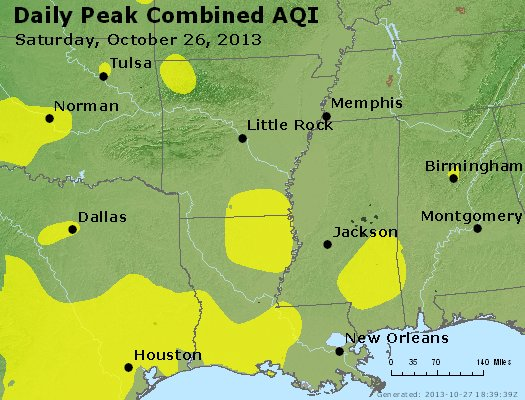 Peak AQI - http://files.airnowtech.org/airnow/2013/20131026/peak_aqi_ar_la_ms.jpg