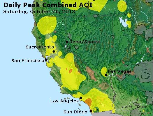 Peak AQI - http://files.airnowtech.org/airnow/2013/20131026/peak_aqi_ca_nv.jpg