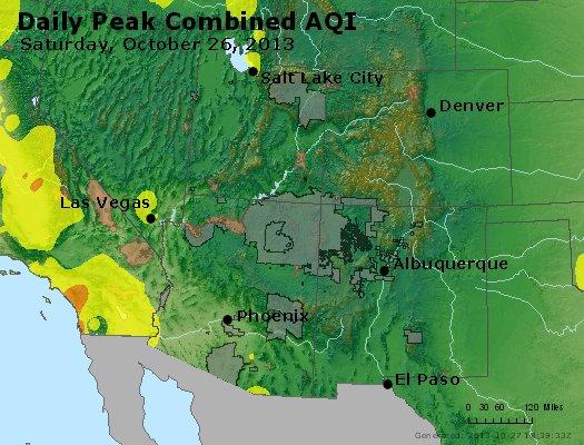 Peak AQI - http://files.airnowtech.org/airnow/2013/20131026/peak_aqi_co_ut_az_nm.jpg
