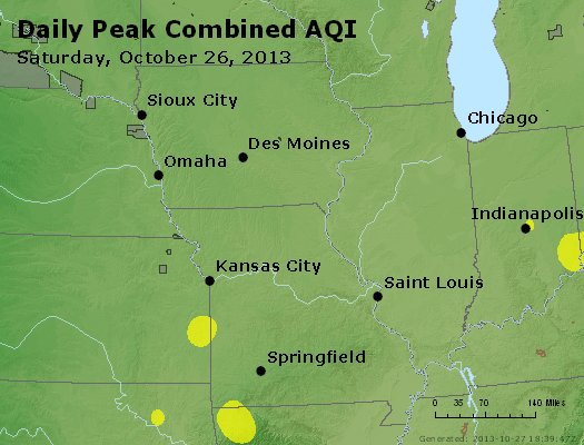 Peak AQI - http://files.airnowtech.org/airnow/2013/20131026/peak_aqi_ia_il_mo.jpg