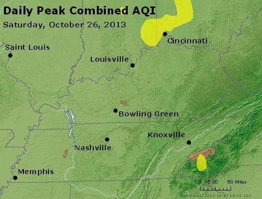 Peak AQI - http://files.airnowtech.org/airnow/2013/20131026/peak_aqi_ky_tn.jpg
