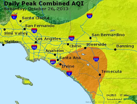 Peak AQI - http://files.airnowtech.org/airnow/2013/20131026/peak_aqi_losangeles_ca.jpg