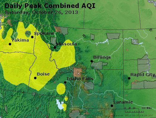 Peak AQI - http://files.airnowtech.org/airnow/2013/20131026/peak_aqi_mt_id_wy.jpg