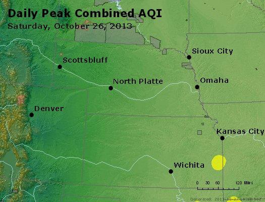 Peak AQI - http://files.airnowtech.org/airnow/2013/20131026/peak_aqi_ne_ks.jpg
